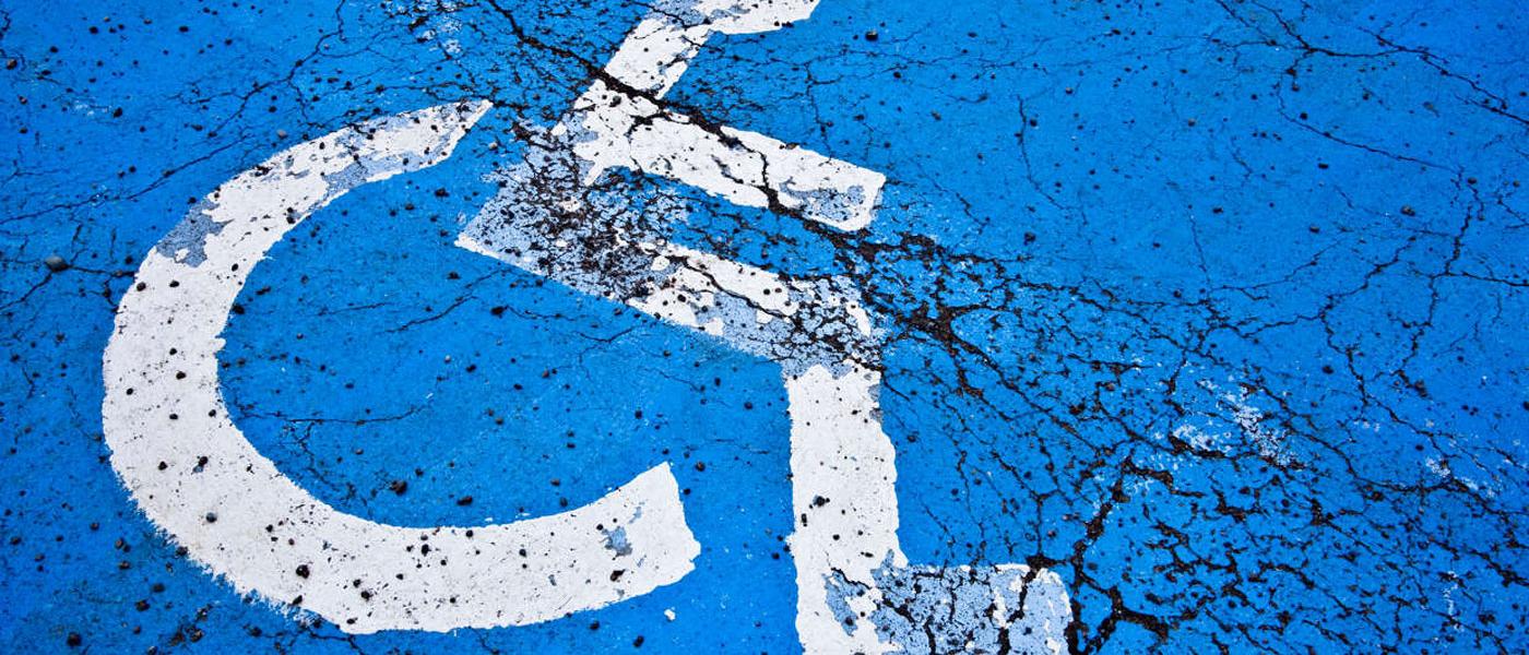 Soluzioni ascensoristiche per disabili